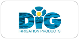 dig irrigation products